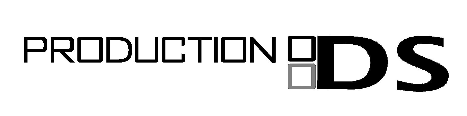 Production DS Logo